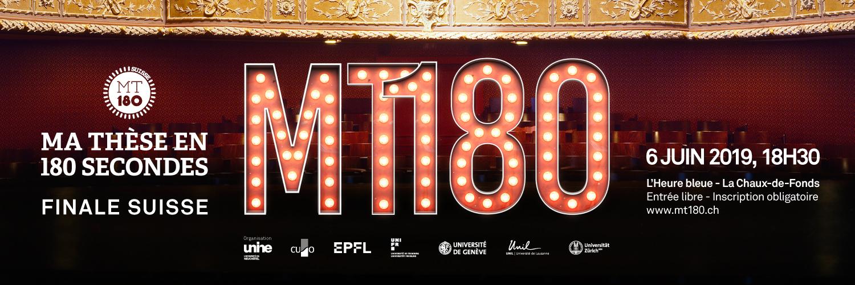 MT180 finale suisse 2018
